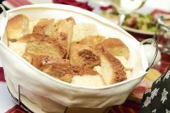 Vifot  Fotografía de Alimentos - Pan