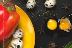 Vifot  Fotografía de Alimentos - Desayunos