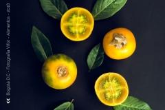 Vifot  Fotografía de Alimentos - Frutas