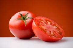 Vifot  Fotografía de Alimentos - Verdura