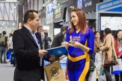 Fotografía-Eventos-Perú Gaming Show