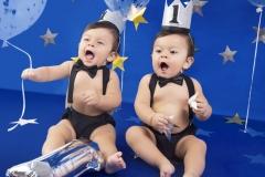 Fotografía-Bebés-1-año3
