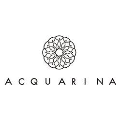 Acquarina
