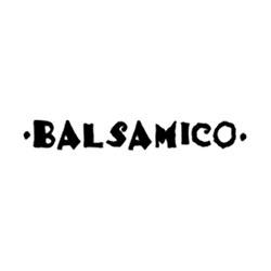 Balsámico