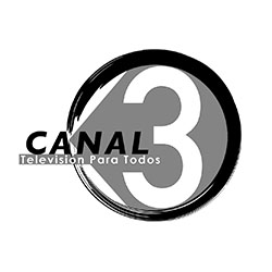 Canal 13
